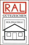 Holzmodul – RAL Gütezeichen | Holzhausbau